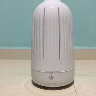 Humidifier (Pre-loved)
