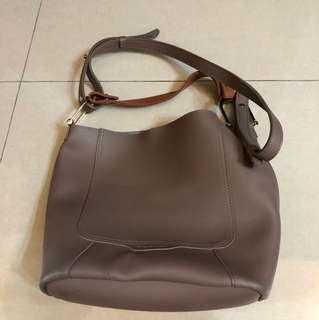 韓國設計師品牌包包