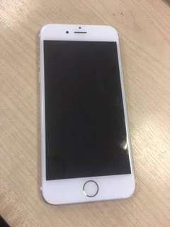 Iphone 6 for sale gpp rsim included