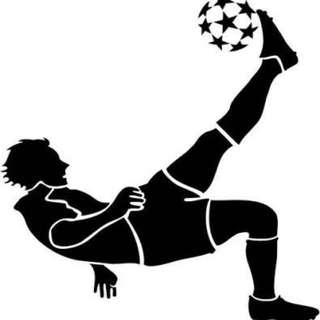 Football Training For All Levels