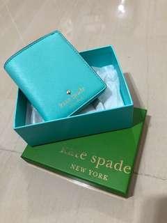 全新Kate Spade Wallet