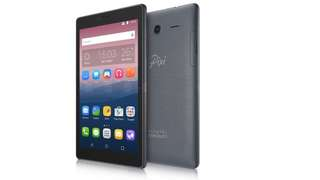 Alcatel Pixi 4 (7) tablet
