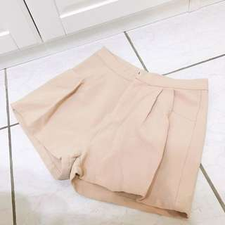 Pazzo休閒短褲