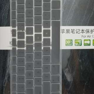 "Apple MacBook 保護殼 13.3"""