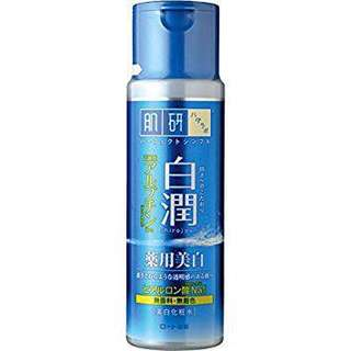 Hada Labo Whitening Lotion arbutin (170ml)
