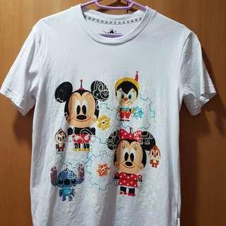 迪士尼上衣