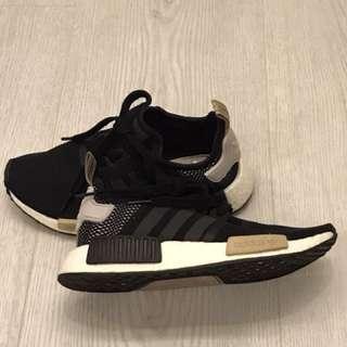 二手 / Adidas NMD 女鞋