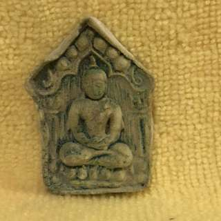 Thai Amulet Lp tim creation 2492-2518