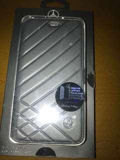 Iphone7 +,plus case手機殻