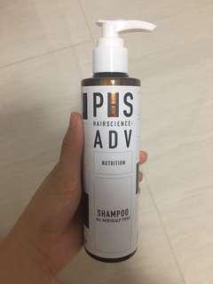 PHS ADV Nutrition Shampoo