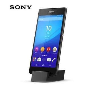 Sony Xperia micro charging dock MK52 [100% ORIGINAL]