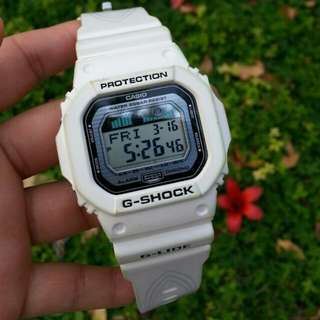 Casio Gshock GLX-5600