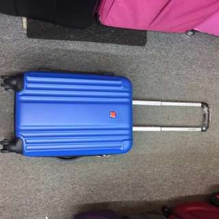 Cabin luggage 20 inch