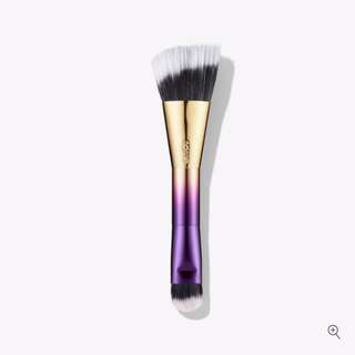 TARTE Double-Ended Highlighter Brush