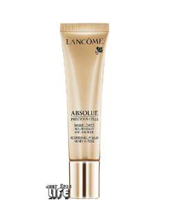 LANCOME Absolue Precious Cells Lip Balm