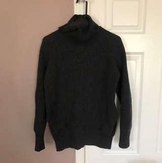 Aritzia Lin Sweater