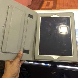 Ipad 3 Cellular 16GB