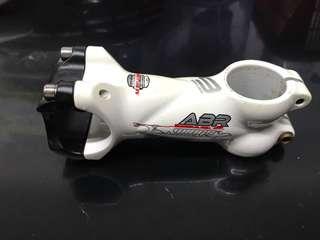 ABR MTB Aluminum Stem