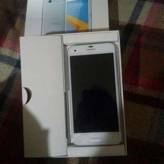 HTC a9s  近全新