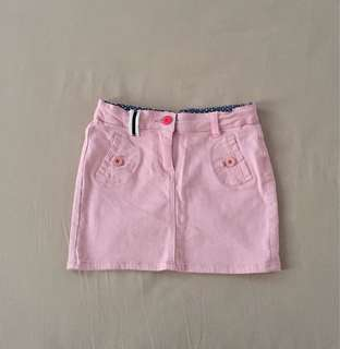 Giordano Junior Short Skirt
