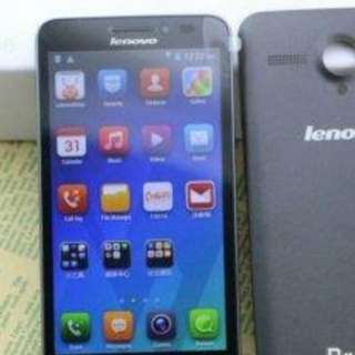 LENOVO lenovo a606 black. Samsung vivo oppo iphone cheap ORIGINAL mobile cellphone CP ipad tablet kids