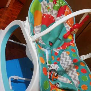 Baby Rocker for sale!
