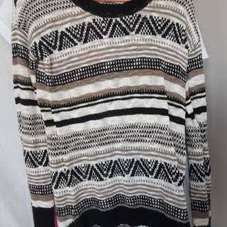 Ardene sweater