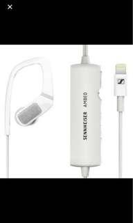 全新 Sennheiser ambeo smart headset 行貨