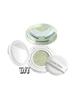 LANCOME Miracle CC Cushion