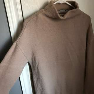 Sweater from M