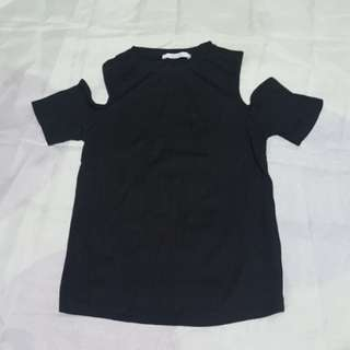 Preloved Branded Girls Clothes - shirts, tops