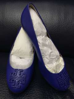 New Tory Burch 平底鞋, size 6