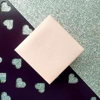 Pandora Valentines Box