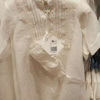 Baptismal Attire for sale!