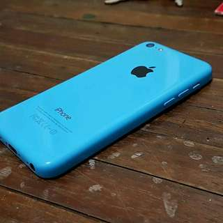 iPhone 5c (32GB)
