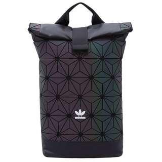 Adidas 3d roll top