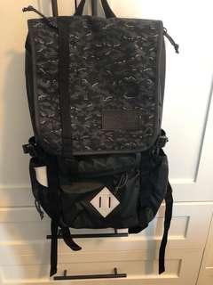 Jansport Backpack Hatchet