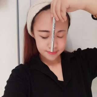 Maxi Eyeliner