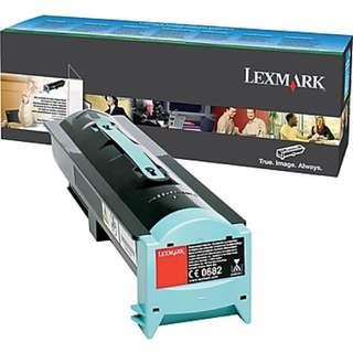 lexmark w850 toner