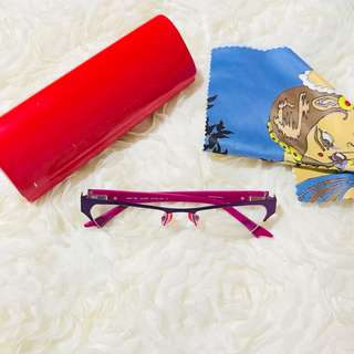 Manish Arora Eyeglasses