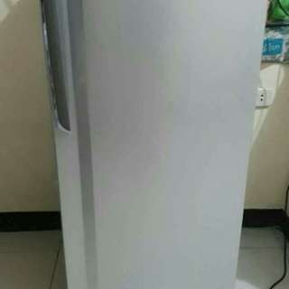 Preloved Kelvinator Ref