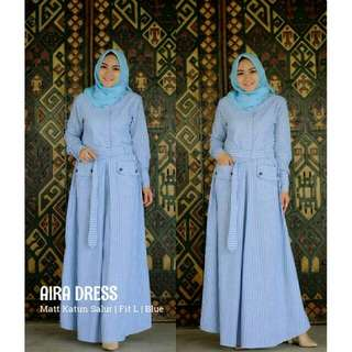 R03 Aira Dress
