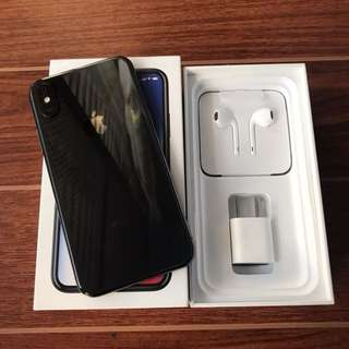 Iphone 8 Plus Brandnew Globelocked