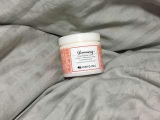 Origins Gloomaway Grapefruit body soufflé 90ml