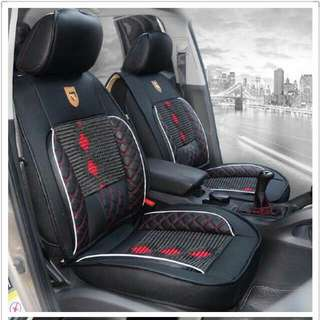 Universal Car seat