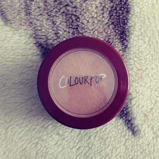 Colourpop High Five Highlight & Blush