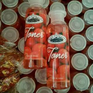 Red Tomato Toner 100ml