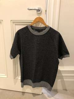 Marc Jacobs Sweater Tshirt