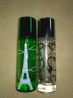 Parfum Taylor Swift  spray 30ml