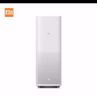 Brand New Xiaomi Air Purifier 1st gen (sealed)